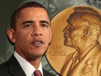 ObamaNobeledOne001