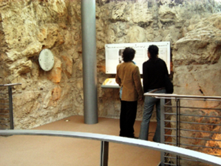 JerusalemGarden001