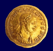 AureusTacitus003
