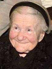 The Courageous Heart Of Irena Sendler Destination Yisra El
