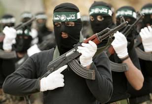 Hamas.001