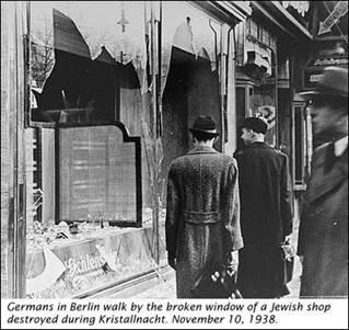 Kristallnacht 1938.001