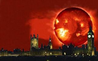 Nibiru Tower of London.001