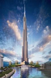Dubai.001