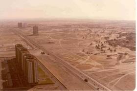 Dubai.002