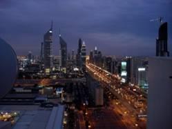 Dubai.003