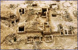 Archeology.001