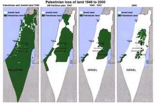 Partitioning the Land of Israel.001