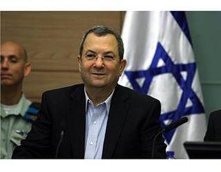 Ehud Barak.001