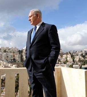 Binyamin Netanyahu.001