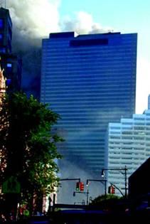 9-11 Twin Towers.003