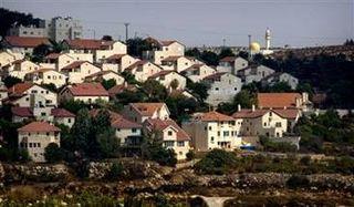 Jewish Settlements 001