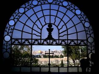 Temple Mount 002