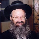 Har Bracha Orthodox Student 002