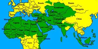 Land of Israel 001