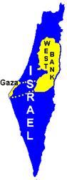 Land of Israel 005