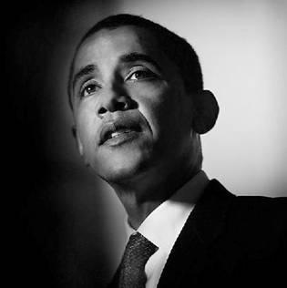 Barak Hussein Obama.001