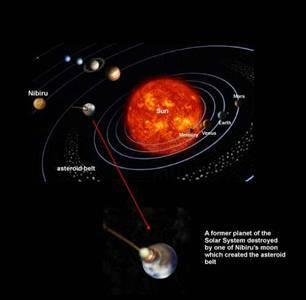 2012 Planet X.002