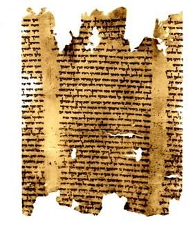 Isaiah Scroll.001