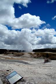 Yellowstone Cauldron.003