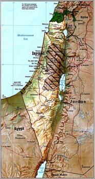 Israel.001