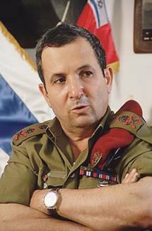 Baraks Secret War.001