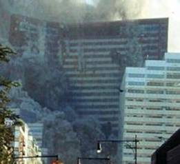 9-11 Twin Tower.001