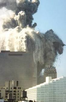 9-11 Twin Towers.002