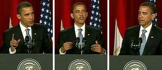 Obama Cairo.001