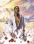 Obama Cairo 003