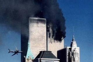 9-11 001