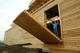 Noahs Ark 002