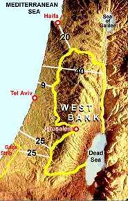 Land of Israel 003
