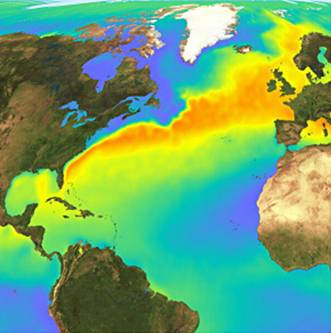 Deepwater Toxic OilChemical Spread