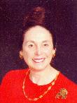 Madeleine Pelner Cosman Ph.D