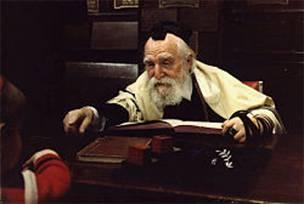 Sages of Judah